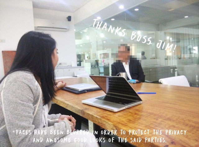 acknowledgement_boss jim
