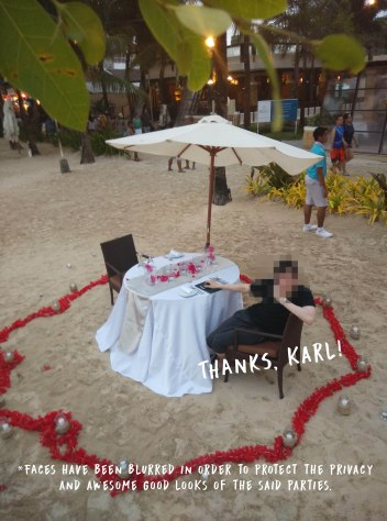 acknowledgement_karl