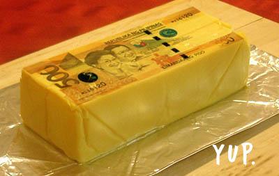 photos_top10 cheese