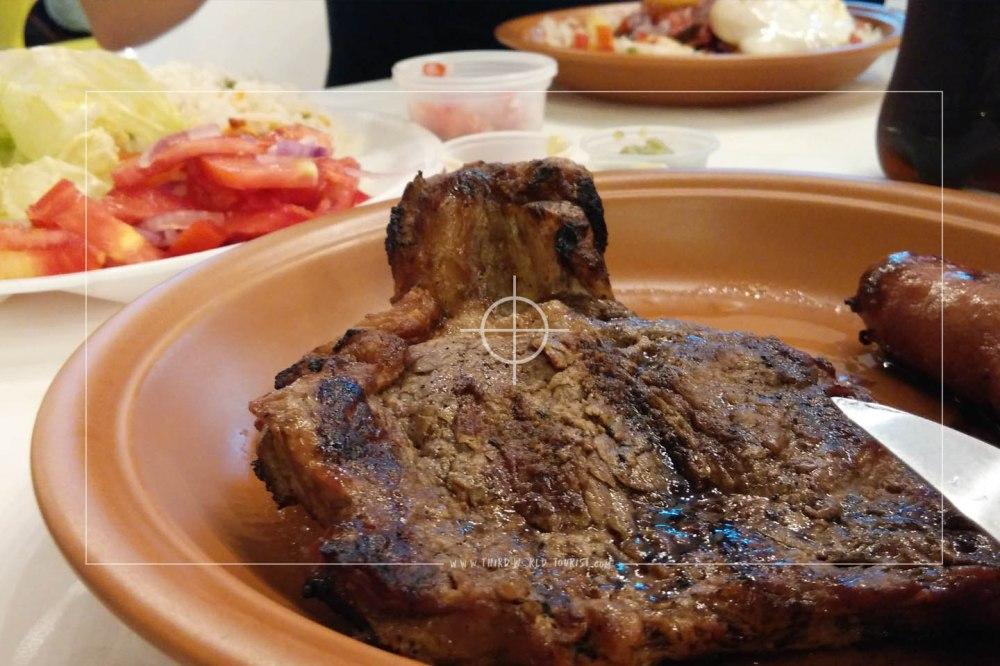 photos_top10rules eat llama steak