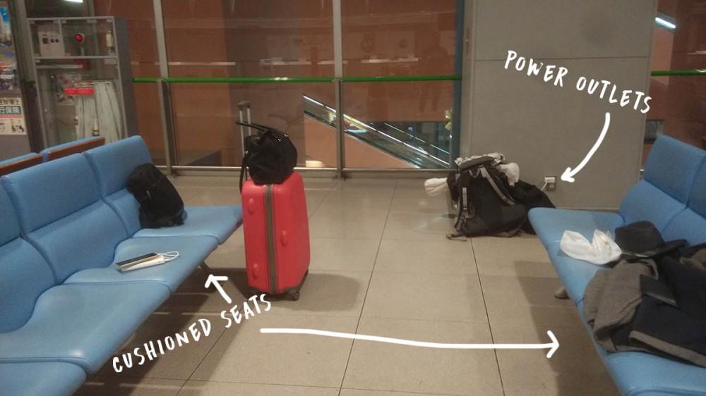 10 skills_airport2