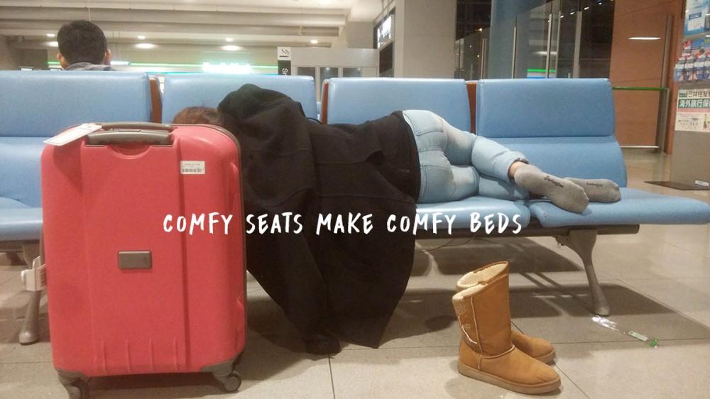 10 skills_airport3